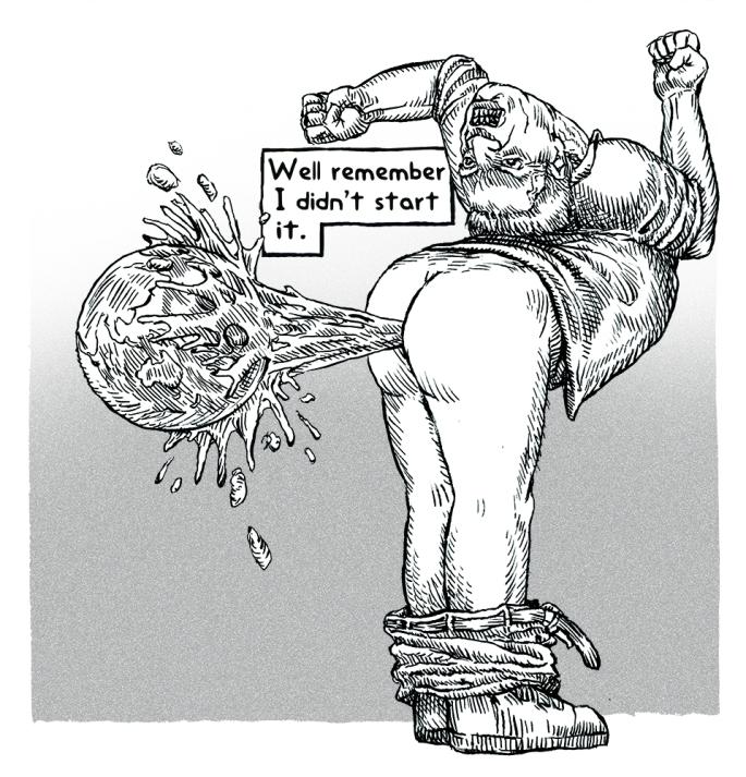 Crohns18detailweb